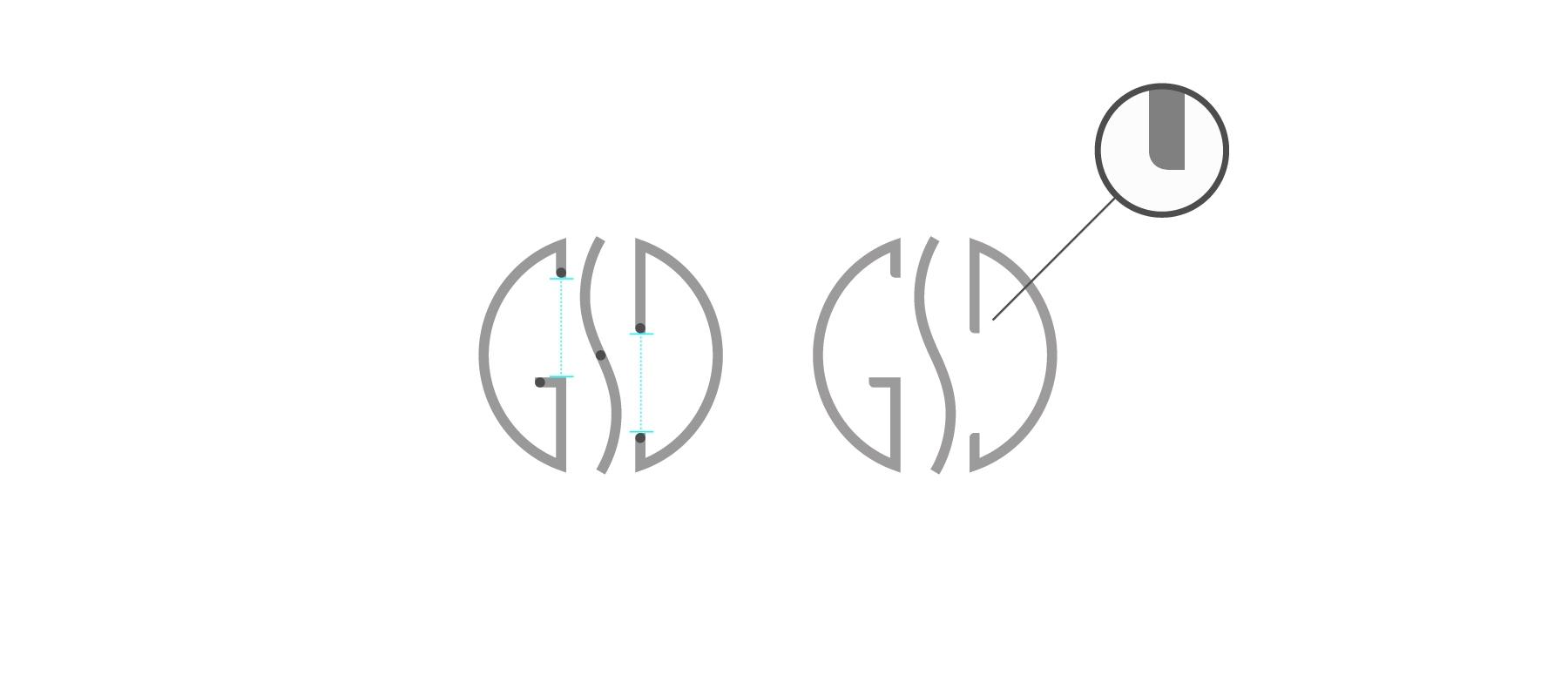 gsd-costruzione-logo-2
