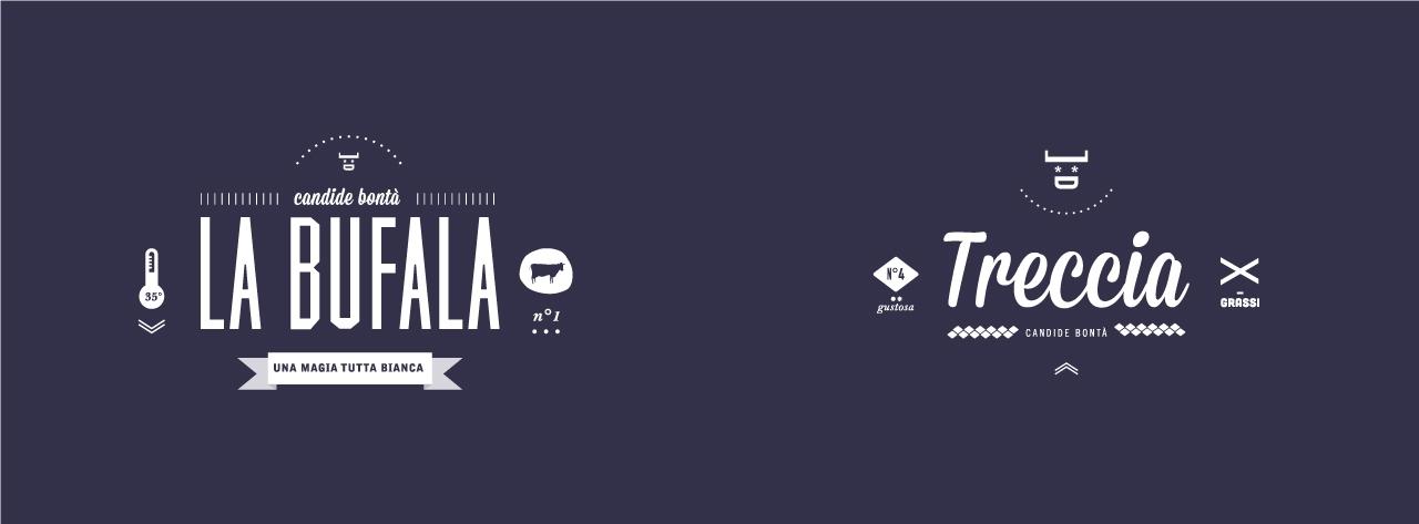 centro-della-mozzarella-infografica-2