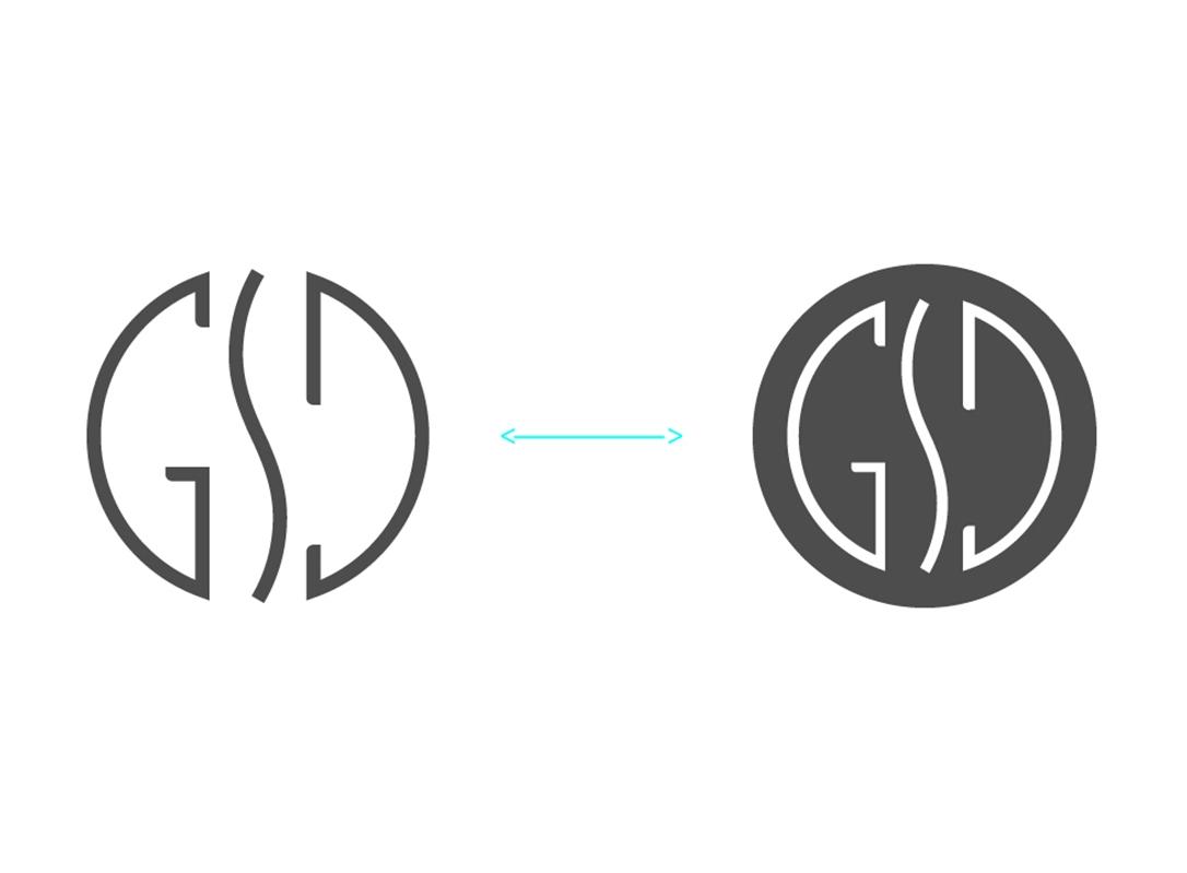 gsd-costruzione-logo-3.2