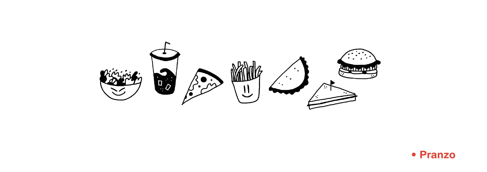 tipiace-pranzo