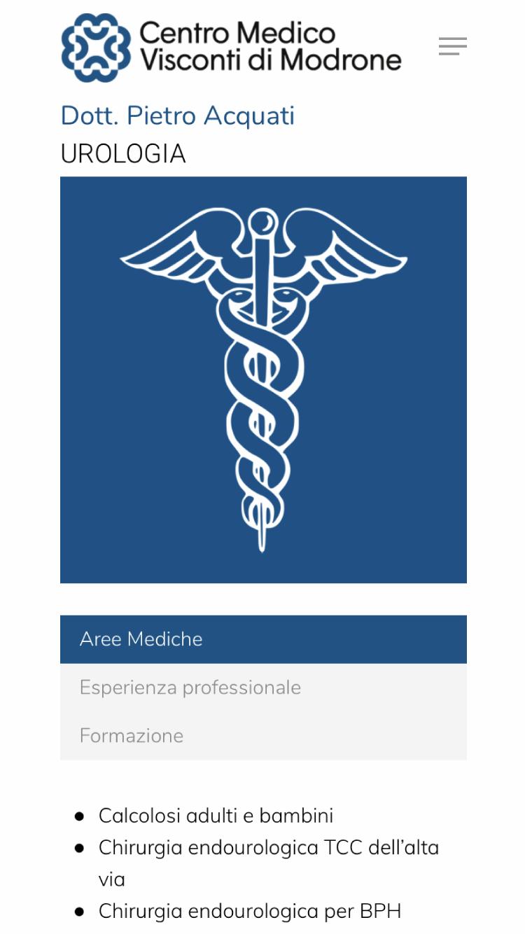 centro-medico-visconti-di-modrone-website-3