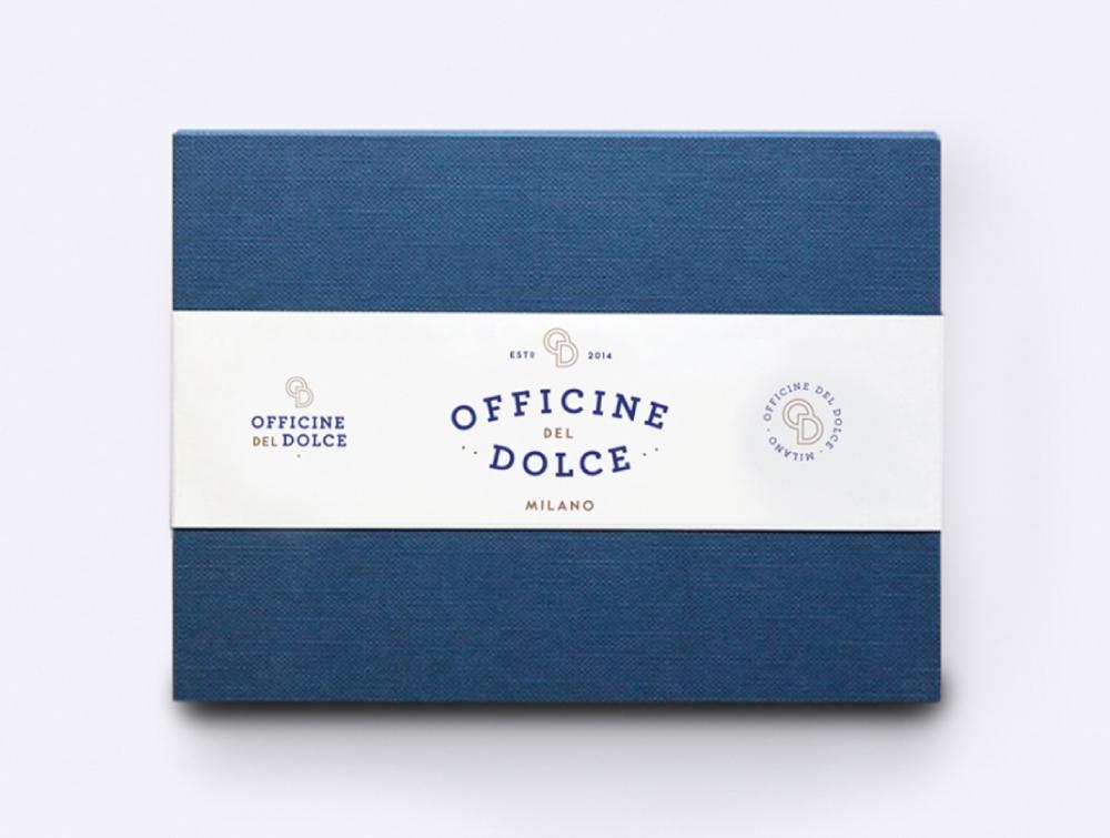 officine-del-dolce-packaging-4-mobile
