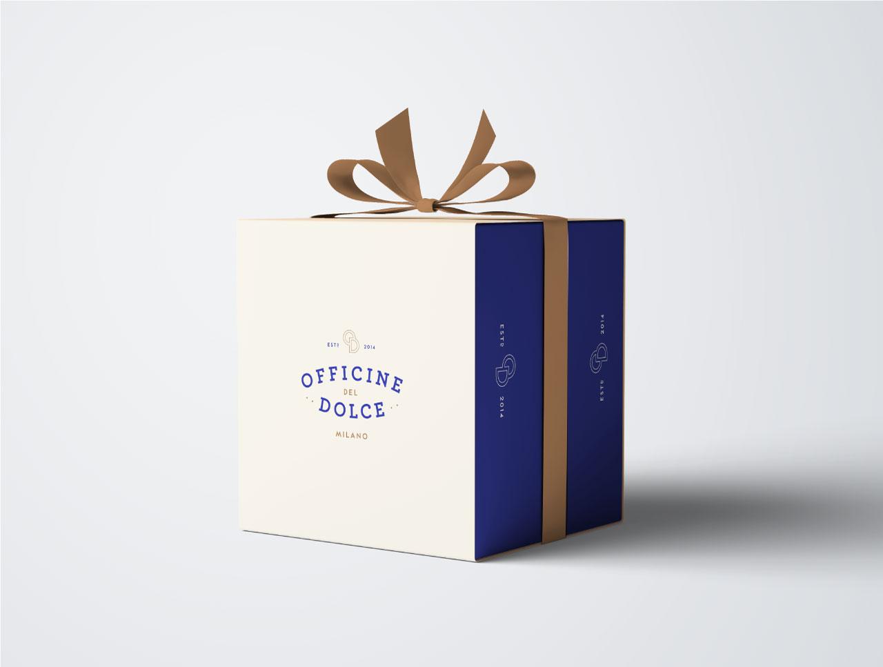 officine-del-dolce-packaging-4