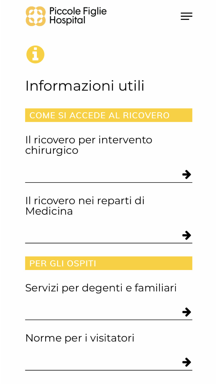piccole-figlie-hospital-website-mobile-3.1