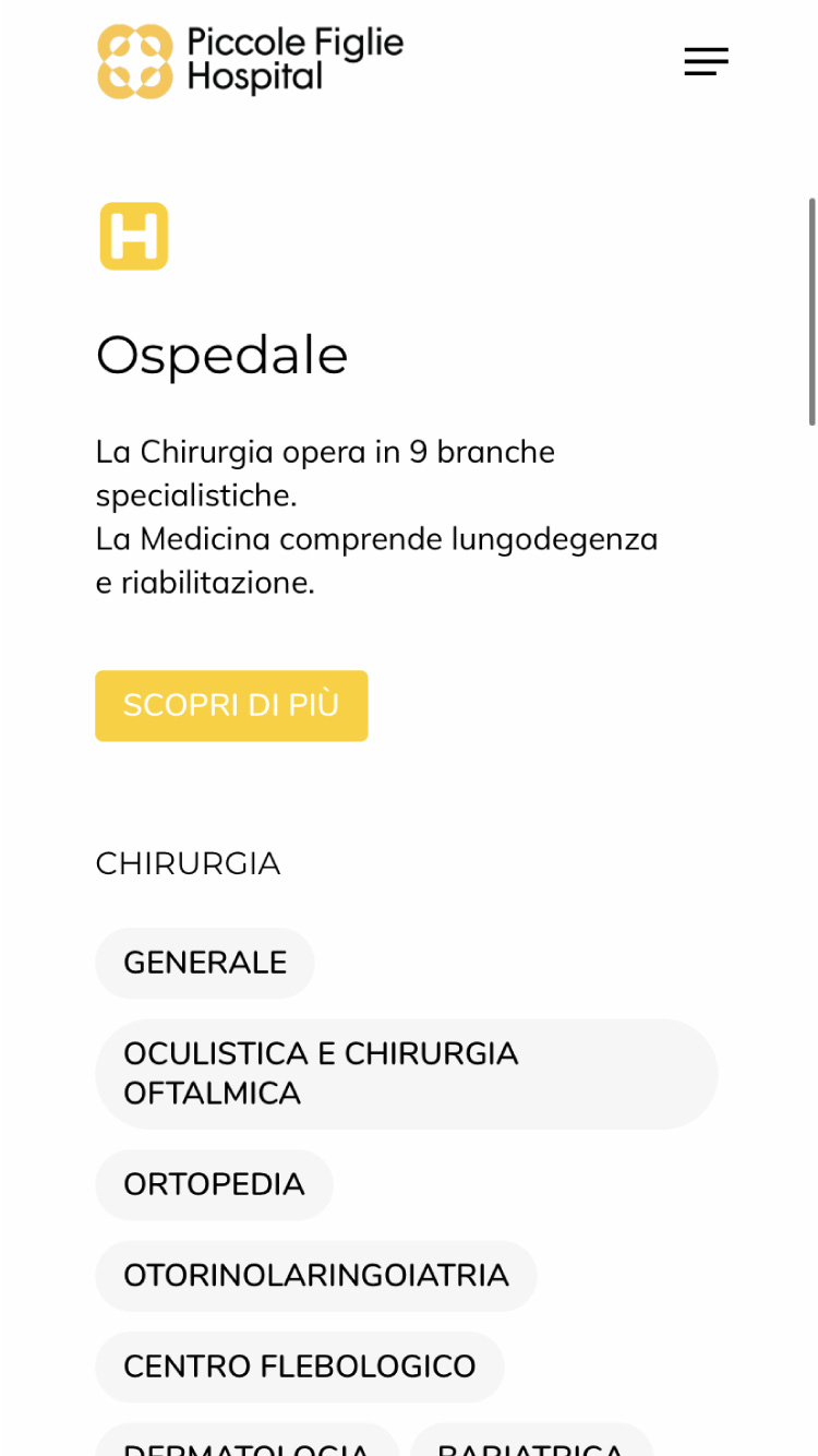 piccole-figlie-hospital-website-mobile-4.1