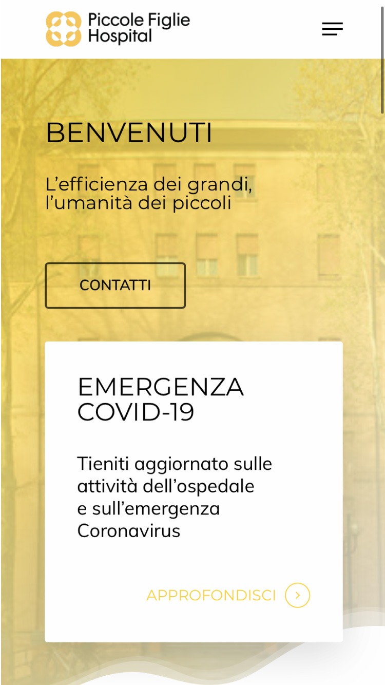 piccole-figlie-hospital-website-mobile-5.1