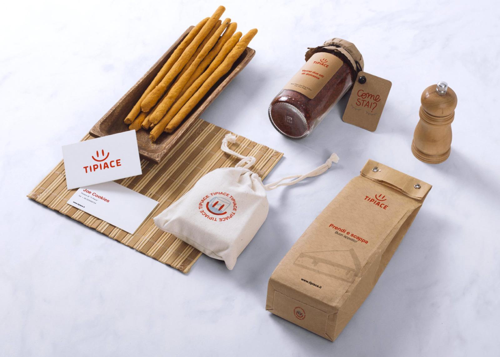 tipiace_packaging-pasticceria-caffetteria-milano-branding