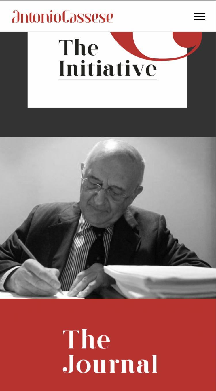 antonio_cassese-fondazione-formazione-magistrati-website-1