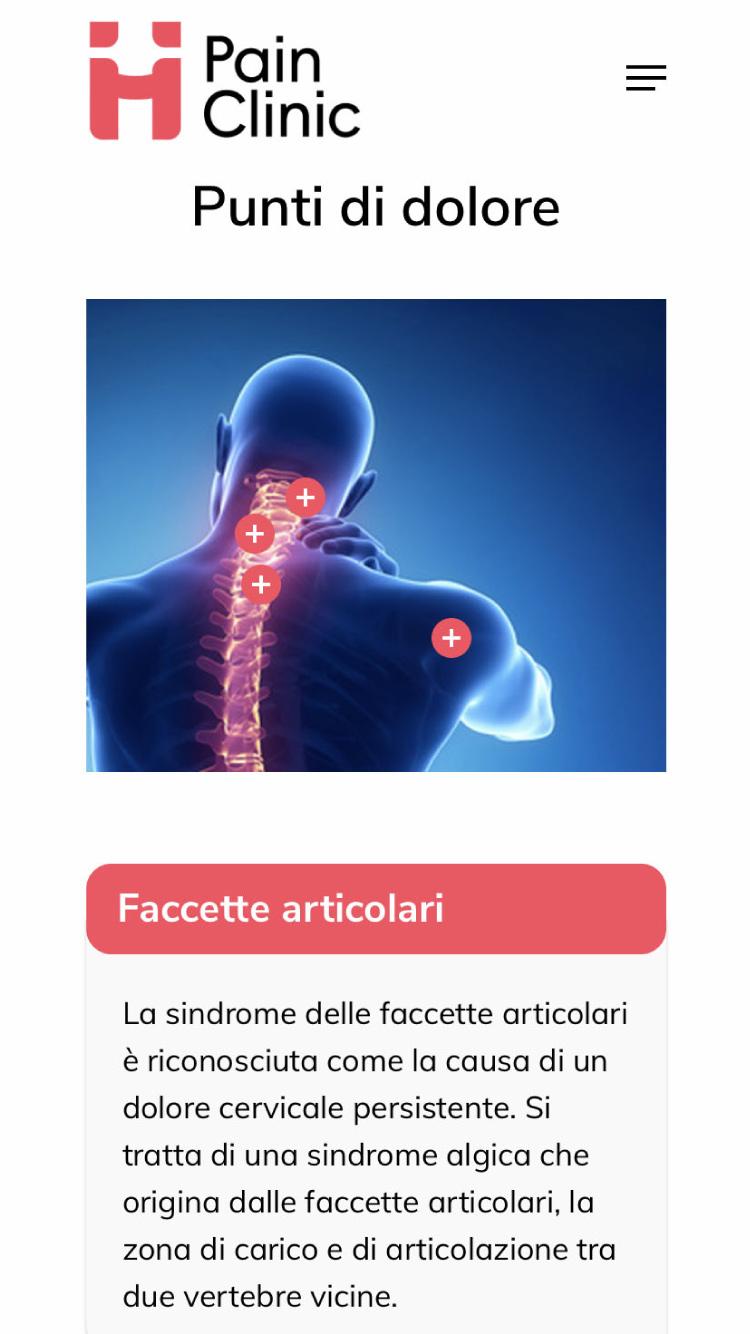 pain-clinic-webdesign-responsive-1.3
