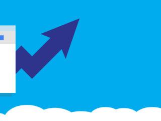 Pensare in ottica SEO: costruire una keyword strategy efficace