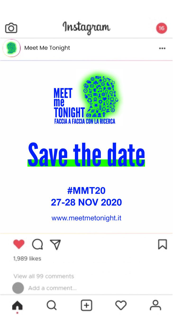 MMT-social-3