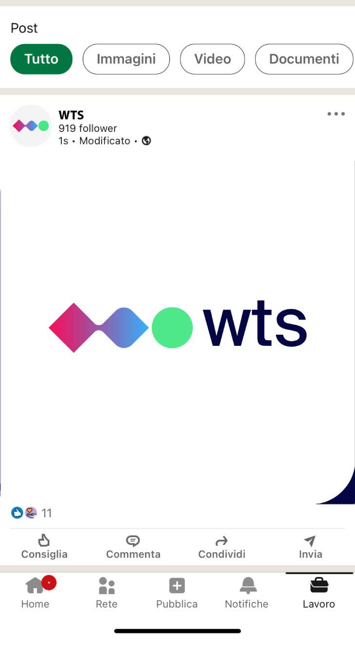 Wts-social-5